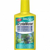 Tétra crystal water 250ml