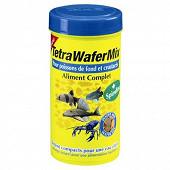 Tétra wafermix 119 g (250 ml)