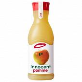Innocent pur jus de pomme 900ml