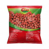 Crop's griottes 1kg