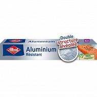 Albal aluminium 40m