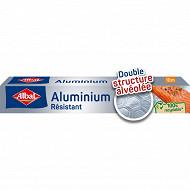 Albal aluminium 10m