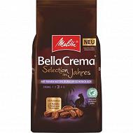 Melitta café Bella Crema Selection 1kg
