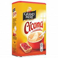 Cicona grand-mère 250g