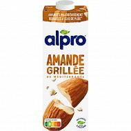 Alpro lait d'amande original 1l