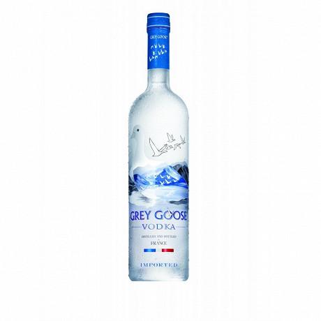 Grey goose originale vodka 70cl 40%vol