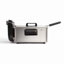 Livoo friteuse 3 litres DOC216