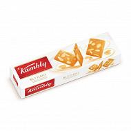 Kambly butterfly 100g