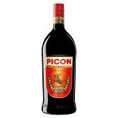 Picon bière 1.5L 18% vol