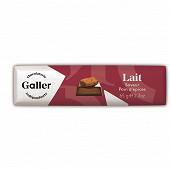 Galler baton lait pain d'épices 0.065kg