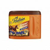 Poulain grand arome 32% de cacao 450g