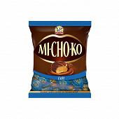 Michoko lait 280g
