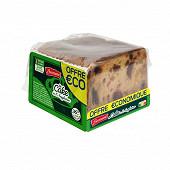 Brossard le cake à l'anglaise offre eco 400g
