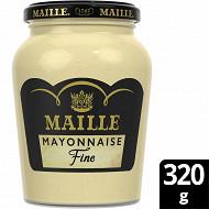 Maille mayonnaise fine qualité traiteur 320g