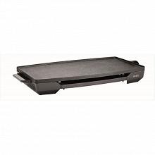 Simeo Plancha grill teppanyaki CV 502