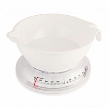 Terraillon balance culinaire mécanique T206