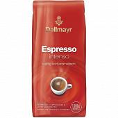Dallmayr espresso intensa 1kg grains