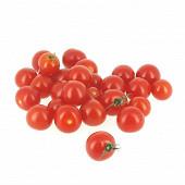 Tomate cerise ronde bio 250g