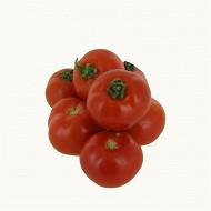 Tomate ronde bio 500g