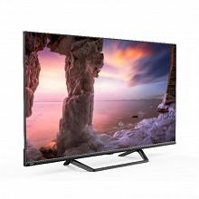 """Chiq Téléviseur android led uhd 4k smart tv 108 cm - 43"""" U43H7SX"""
