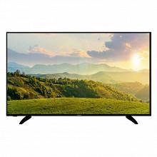 Techwood Téléviseur android tv uhd 4k 146cm - 58'' TD58AND21BT