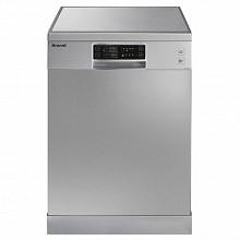 Brandt Lave-vaisselle 13 couverts DSF13526X