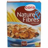 Cora nature & fibres 500g