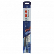 Bosch 1 aero endurance N°E38