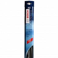 Bosch 1 balai  65cm n°42