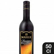 Maille vinaigre balsamique 50cl