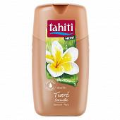 Tahiti standard gel douche Tiaré 250ml