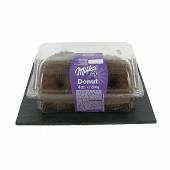 Donuts milka x4