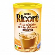 Nestlé - Caro - Céréales et chicorée soluble, sans caféine - 250g