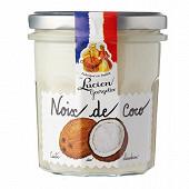Les recettes cuites au chaudron preparation noix de coco 320g
