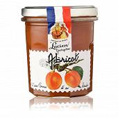 Les recettes Cuites au Chaudron abricots 320g
