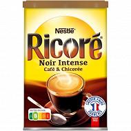 Ricoré Noir Intense - Café chicorée soluble- 240g