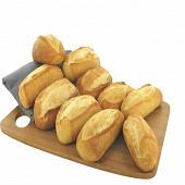 Petit pain x10