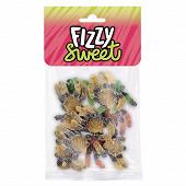 Fizzy10221 sch araignée citrique 150g
