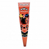 Fizzy miraculous cone 30g