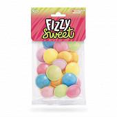 Fizzy sweet scoopy 40g