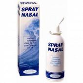 Vitarmonyl spray nasal 125ml