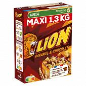 Lion 1.3kg