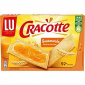 Lu Cracotte gourmande 250g