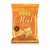 Tradition 1912 bonbons au miel de romarin 250g