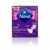 Nana ultra goodnight etra large x9