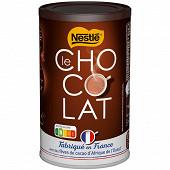 Nestlé Le Chocolat boisson cacaotée 500g