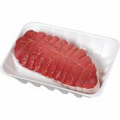 Viande bovine : rôti **