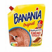 Banania chocolat en poudre 1 kg