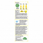 FRISKIES Croquettes pour chat adulte Au Lapin, au Poulet et aux Légumes - 7,5 KG