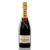 Moët & Chandon Champagne Brut Impérial 12% Vol. 75cl